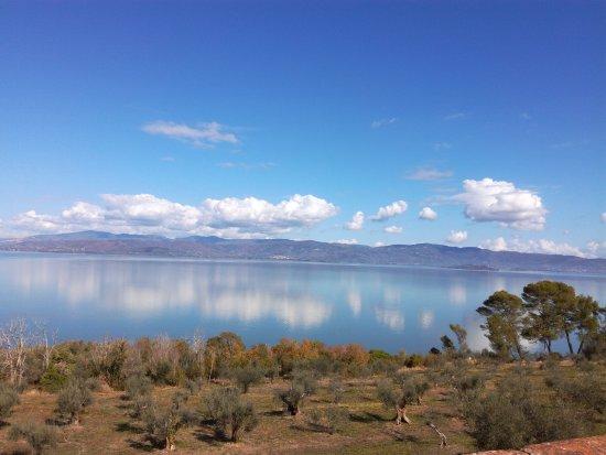 Castiglione del Lago, Italien: FB_IMG_1507541890008_large.jpg
