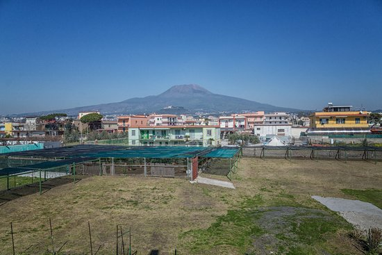 torre del greco christian personals Pompeii, sanctuary, excavations, vesuvius of roman empire and the christian spirituality that attracts every year 80 - 80059 torre del greco (na) - tel.