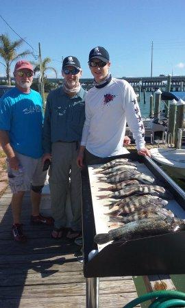 Treasure coast boat rentals bait tackle fort pierce for Fishing charters fort pierce fl