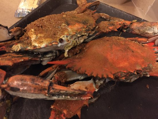 Waterman's Crab House : photo1.jpg