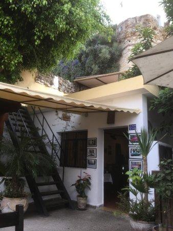Dar El Kasbah: photo3.jpg
