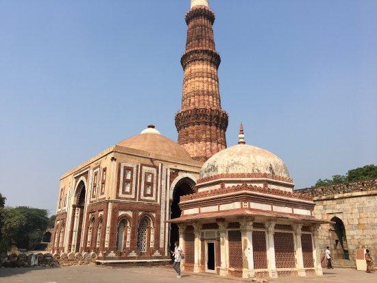 Rajasthan Tours Pvt Ltd Jaipur