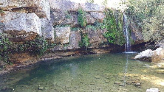 Campdevanol, Spanien: photo0.jpg
