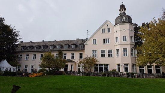 Haus Delecke Bewertungen Fotos & Preisvergleich Soest
