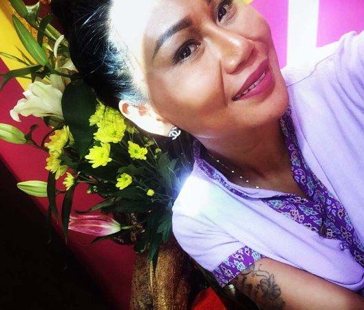 Orchidea Centro Massaggio Thailandese