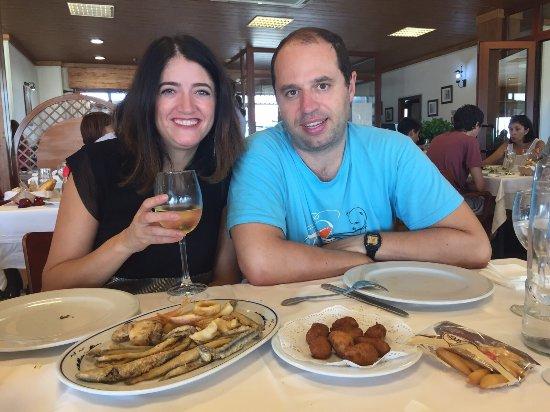 Restaurante Miramar: photo2.jpg