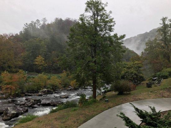 Robbinsville, Kuzey Carolina: photo4.jpg