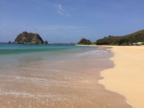 Conceicao Beach: photo2.jpg