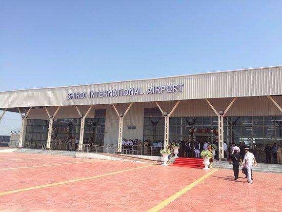 Sai Shraddha Tourism