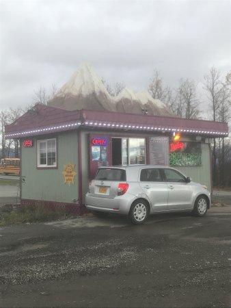 Wasilla, AK: photo0.jpg