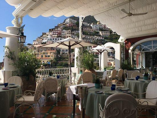 Le Sirenuse Hotel: photo7.jpg
