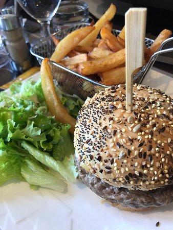 Brasserie de l'Ecluse: photo0.jpg