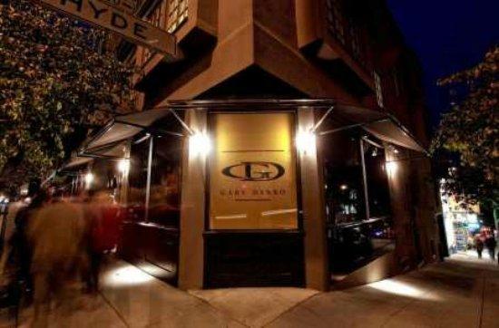 Restaurant Gary Danko: 20171012204732_large.jpg