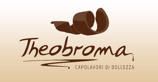 Fornaci di Barga, Italië: Capolavori di Dolcezza