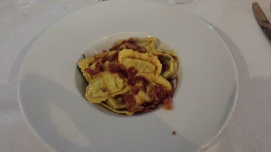 Marano sul Panaro, Italy: 20171001_140716_large.jpg