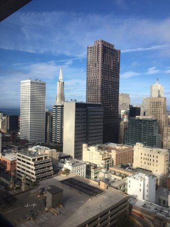 Grand Hyatt San Francisco: photo0.jpg