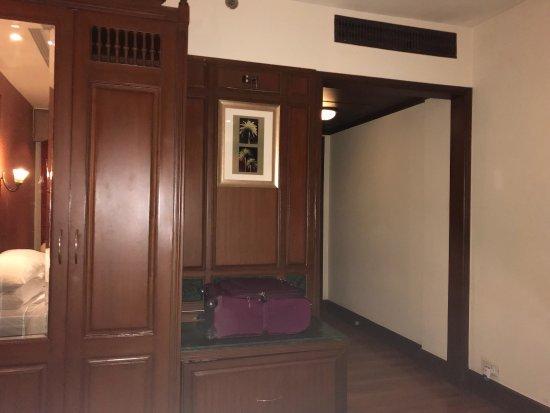 Radisson Blu Hotel Chennai: photo0.jpg