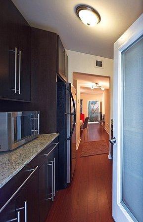 Interior - Picture of 751 Meridian Apartments, Miami Beach - Tripadvisor