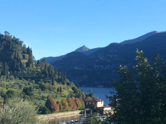 Charming bellagio boutique hotel updated 2018 b b for Charming small hotels italy