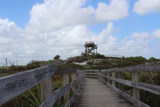 Hobe Sound, FL: photo4.jpg