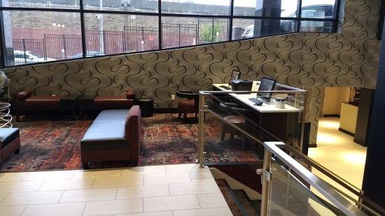 La Morada Restaurant Bronx Ny