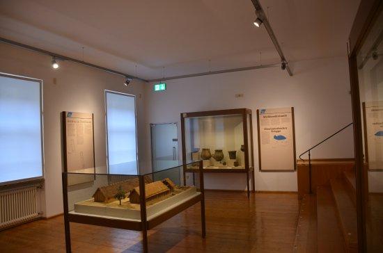 Gaeubodenmuseum