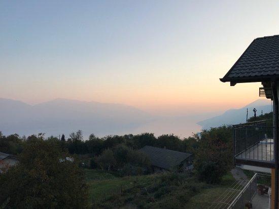 Trarego Viggiona, Italie : photo0.jpg