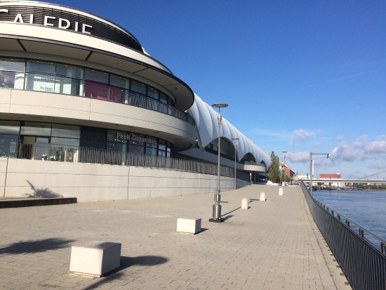Ludwigshafen, Duitsland: photo4.jpg