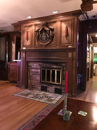 Black Friar Inn and Pub: 4426_large.jpg