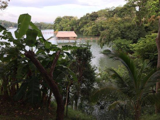 Бока-Чика, Панама: photo5.jpg