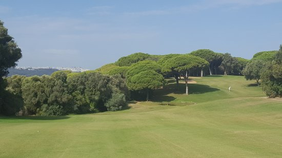 Montenmedio Golf & Country Club: 20171012_121731_large.jpg