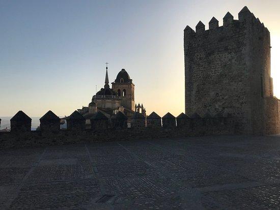 Jerez de los Caballeros, Spain: photo1.jpg