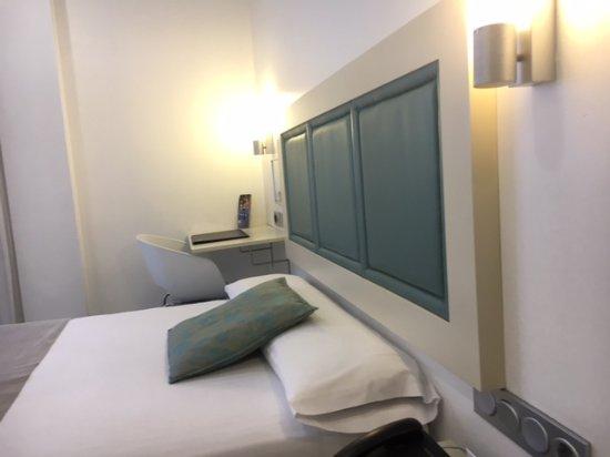 Hotel Blue Santa Rosa Photo