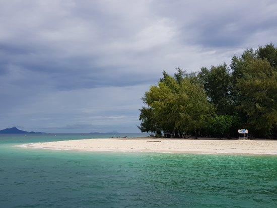 Poda Island: 20171012_152758_large.jpg