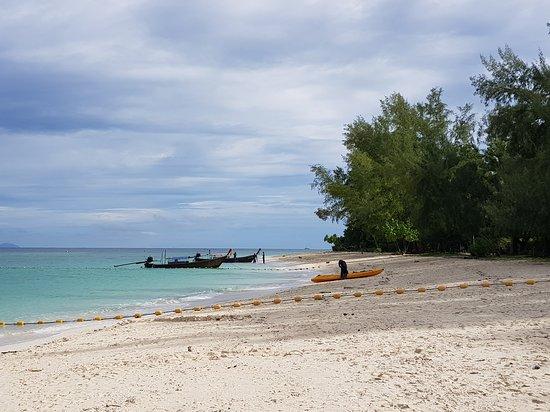 Poda Island: 20171012_153629_large.jpg