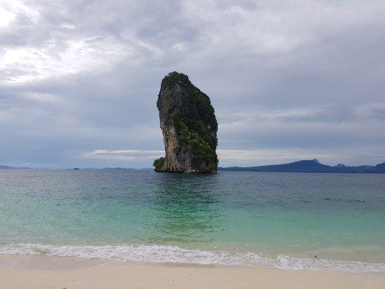 Poda Island: 20171012_154757_large.jpg