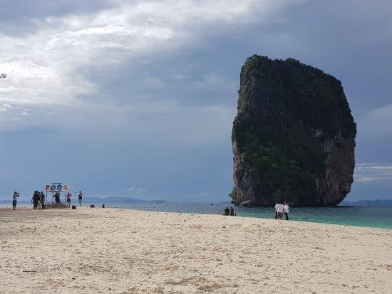 Poda Island: 20171012_153623_large.jpg
