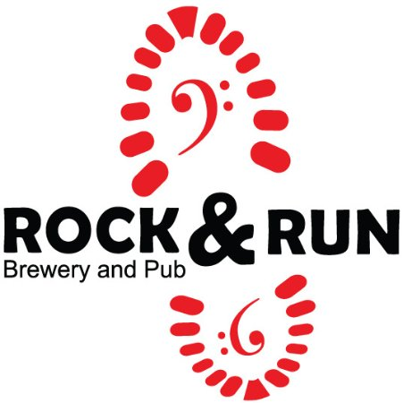 写真Rock & Run Brewery and Pub枚
