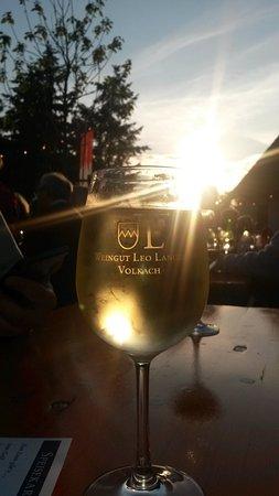 Weingut Leo Langer