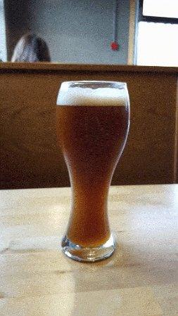Goldhorn Brewery