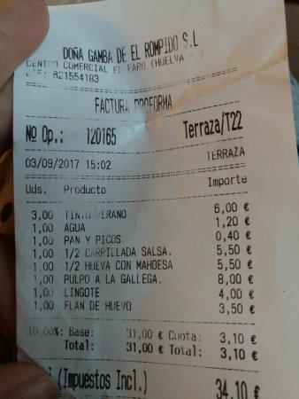 Doña Gamba : TA_IMG_20171012_194247_large.jpg