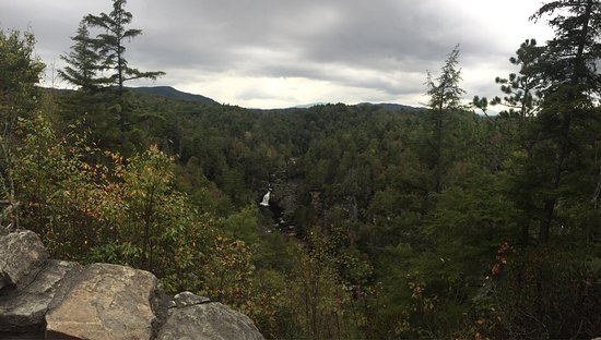 Valle Crucis, Carolina del Norte: photo6.jpg