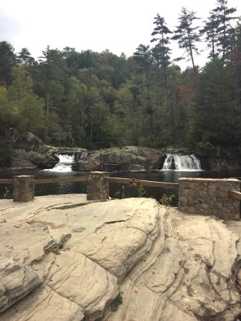Valle Crucis, Carolina del Norte: photo7.jpg