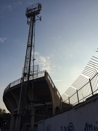 Stadio Silvio Appiani