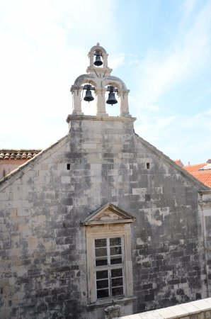 Church of Our Lady of Mt.Carmel