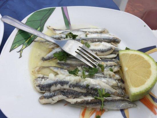 El Faro Bar-Restaurante: photo2.jpg