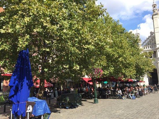 Place Ste. Catherine : photo1.jpg