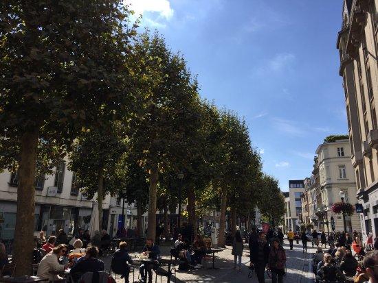 Place Ste. Catherine : photo2.jpg