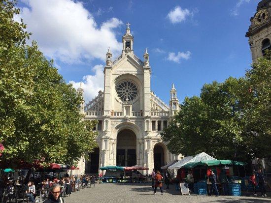 Place Ste. Catherine : photo4.jpg