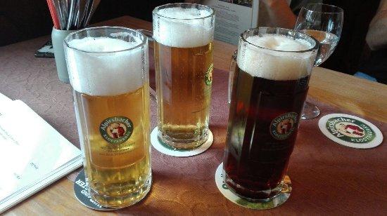 Alpirsbach, Германия: IMG-20170728-WA0001_large.jpg